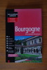 BOURGOGNE.. Collectif
