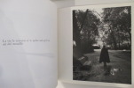 JARDINS DE BORDEAUX.. Michèle Delaunay / Marie-Claude Leng