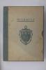 Richesses de France : LE PAYS BASQUE. 4eme Trimestre 1949.. Collectif