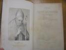 Histoire de Saint Alphonse de Liguori, fondateur de la congrégation du T.S. Rédempteur. . DUPANLOUP Mgr.