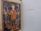 BIBLIA SAGRADA. Ediçao Comemorativa de visita de Sua Santidade João Paulo II a Portugal..