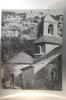 ARCHITECTURE CISTERCIENNE. Abbaye de SENANQUE..