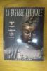 LA SAGESSE ORIENTALE. L'Hindouisme - Le Bouddhisme - Le Confucianisme - Le Taoïsme - Le Shintoïsme.. C. Scott Littleton
