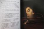 LE NOUVEAU TESTAMENT à travers 100 chefs-d'oeuvre de la peinture.. Régis Devray (textes)