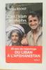 DANS L'ISLAM DES REVOLTES. 20 ans de reportage du Liban à l'Afganistan.. Philippe Rochot