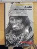 Anta - Mémoires d'un Lapon. Labba, Andreas