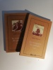La conquête du paradis - Complet de deux tomes. Judith Gautier
