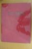 L'ECOLE PUBLIQUE FRANCAISE.  Tome 1 : DE L'ECOLE DE JADIS A L'ECOLE D'AUJOURD'HUI. 300 pages. Tome 2 : LA VIE DE L'ECOLE. 268 pages. . Collectif