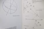 CADRANS SOLAIRES. Construction / Décoration. Daniel Picon