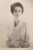 CENDRILLON. Féérie-Ballet inédit en 3 actes et 15 tableaux. Saison 1963-1964 (avec de nombreux envois). Raymundo de Larrain