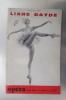 """LIANE DAYDE. OPERA 'Spécial Danse"""" N°5. Jean Silvant"""