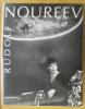 RUDOLF NOUREEV + Photo et Carte Postale.. Mario Bois