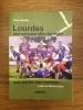 Lourdes, une certaine idée du rugby pour survivre avec son temps !. Jean Abadie
