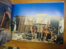 Surf Life 32 to 02. Adler, Tom & Craig Stecyk & Sam George