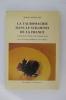 LA TAUROMACHIE DANS LE SUD-OUEST DE LA FRANCE. Contribution à l'étude d'une tradition locale.. Michel Laforcade