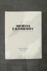 AMATEUR TAUROMACHE. Explicatif et descriptif, sur tous les jeux, divertissements et exercices pratiqués en courses tauromachiques, avec des ...