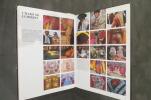 TOUTE LA CORRIDA 1200 IMAGES.. Michel Porcheron