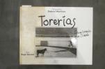 TORERIAS d'Antonio Bienvenida au Cordobés.. Roger Dumont & Gabriel Martinez