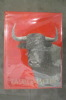 TAUROMACHIE. Biographie d'une course.. Juan Gyenes - Enrique Llovet