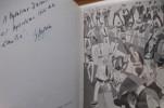 L'ECARTEUR (avec un envoi de l'Illustrateur). E. Delbousquet / Bernard Nogaro (illustrations)