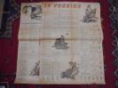 Petit Dictionnaire Franco-Tauromachie.. Collectif