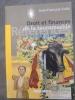 Droit et Finances de la Tauromachie. Jean-François Auby