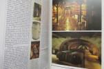 """CHÂTEAUX BORDEAUX. Ouvrage publié à l'occasion de l'exposition """"Châteaux Bordeaux"""" présentée par le centre de création industrielle du 16 novembre ..."""