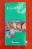 ALLEMAGNE . Le Guide Vert