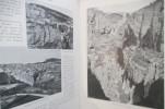 A LA FRANCE. SITES et MONUMENTS. L'ALGERIE. Alger - Constantine - Oran..