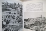 JARDINS de ROME.. Gabriel Faure