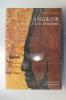Books Guides. ANGKOR CITE KHMERE.. Claude Jacques & Michael Freeman