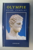 OLYMPIE. Guide Complet. Collectif