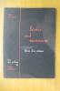 FEERIE SUD MAROCAINE. Notes d'un cinéaste. (avec un envoi de l'Auteur). Jean Mazel / Jean Orieux (préface)