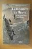 LA MEMOIRE DU FLEUVE. L'Afrique aventureuse de Jean Michonet.. Christian Dedet