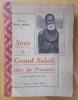 SOUS LE GRAND SOLEIL, CHEZ LES PRIMITIFS. Images d'Afrique Equatoriale.. Docteur Gaston Muraz / Pierre Mille (préface)