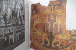 SUR LES ROUTES DE LA SOIE. Le grand voyage des objets d'art.. Cécile Beurdeley