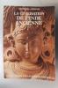 LA CIVILISATION DE L'INDE ANCIENNE. Arthur L. Basham