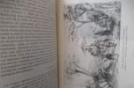 TRIPOLI au XVIIIe siècle. (avec un envoi de l'Auteur). Albert Savine