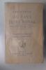 AU PAYS du TIGRE ROYAL. Voyages, chasses et aventures dans l'Hindoustan, à Java, à Sumatra et aux Iles Andaman.. John Hagenbeck / Marcel Travey ...