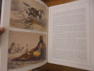 """Un voyageur en Egypte vers 1850: """"Le Nil"""" de Maxime Du Camp. Maxime Du Camp"""