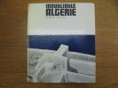 INOUBLIABLE ALGERIE. CASTEL ROBERT