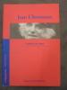 Voyager avec Jean Chesneaux: Carnets de Chine. Jean Chesneaux