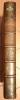 Voyages au MAROC (1899-1901). Appendices politique, astronomique, météorologique, botanique, entomologiqe, numismatique, géographique par M.M. De ...
