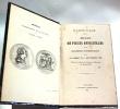 Recueil de pièces officielles et de documents contemporains relatifs au combat du 11 septembre 1758 publié par la Société Archéologique et Historique ...