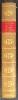 Traité de l'ART de faire des ARMES, par L.-J. Lafaugère, l'un des premiers tireurs de France, professeur aux Hussards de la Garde Royale.. LAFAUGERE ...