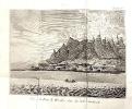 Voyage autour du Monde, et principalement à la Côte Nord-Ouest de l'Amérique, fait en 1785, 1786, 1787 et 1788, à bord du King-George et de la ...
