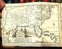 Histoire de la conquête de la FLORIDE : ou relation de ce qui s'est passé dans la découverte de ce païs par Ferdinand de Soto; Composée en espagnol ...
