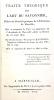 Traité théorique de l'art du Savonnier, déduit des procédés pratiques de la fabrication de Marseille, qui a remporté le prix au jugement de l'Académie ...
