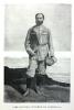 De l'Atlantique au NIGER par le FOUTAH-DJALON.. SANDERVAL (Olivier, Comte de);
