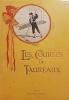 Les Courses de TAUREAUX. Texte par Armand Dayot. Illustrations par M. Luque.. DAYOT (Armand);